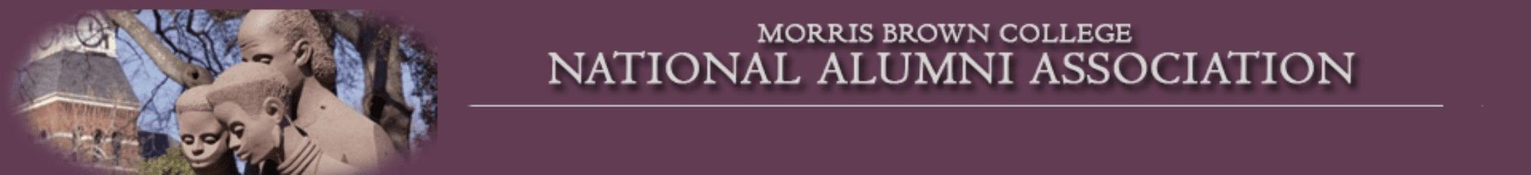 Morris Brown College National Alumni Association