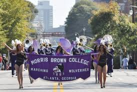 6de6bfb0 6ed6 4b93 a397 de32c3a6aff8 - Morris Brown College News