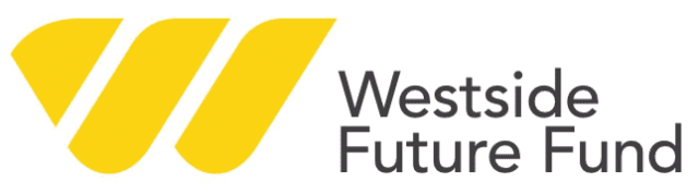 WSFF 640x179 - Home