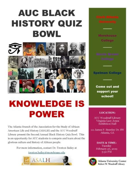 AUCBlackHistoryQuizBowl 022619 FINAL 464x600 - Home