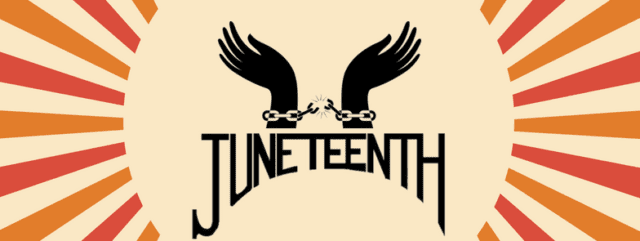 Juneteenth Banner 1 640x241 - Home Page