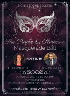 Resized FInal Ball Flyer  100140672375419 233x320 - Home Page