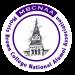 MBCNAA Logo copy